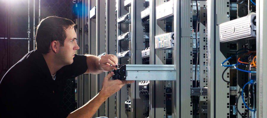 Saiba Como Adicionar Repositório RPM Forge no CentOS