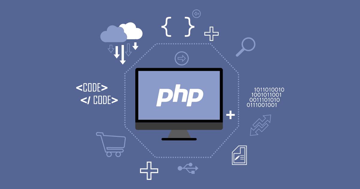 Aprenda Aqui a Alterar o Limite de Envio PHP