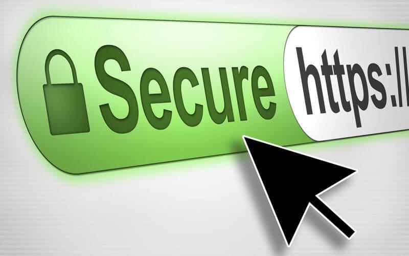 Forçando seu site a utilizar SSL (https)