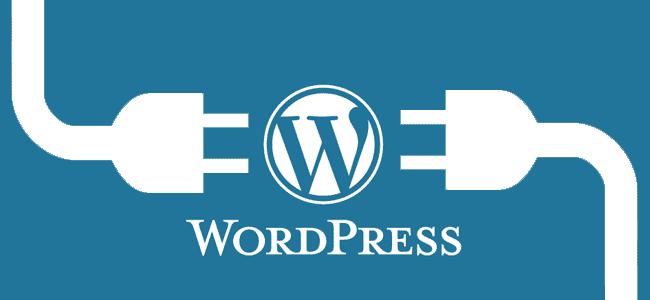 Arquivo SVG no WordPress. Será que vale a pena?