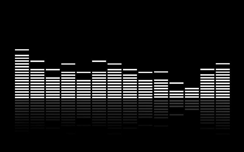 Qual o Melhor: aacPlus ou MP3?