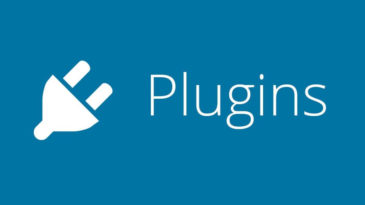 Os 5 melhores plugins premium para WordPress – 2019