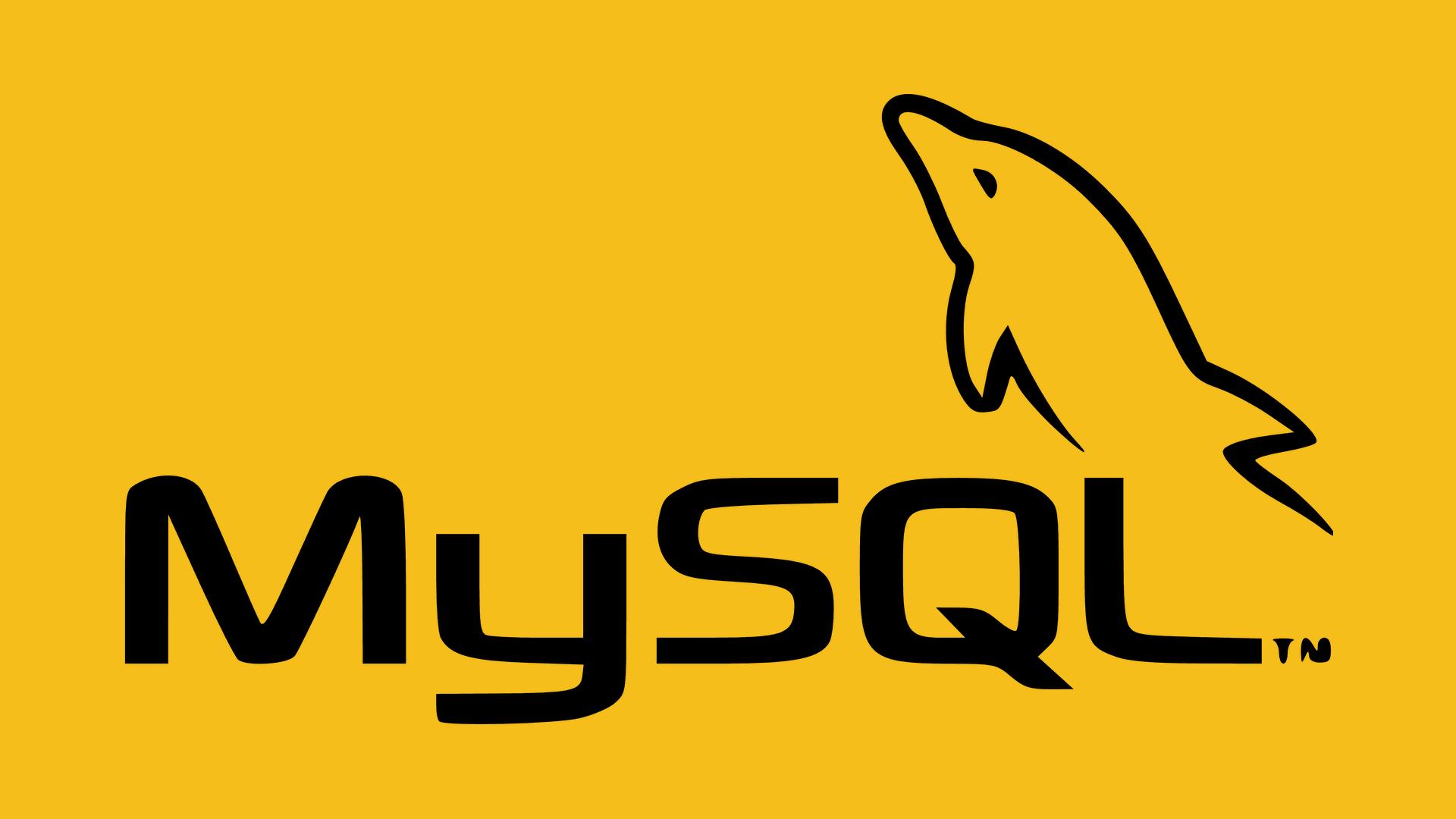MySQL: O que é, para que serve e suas vantagens