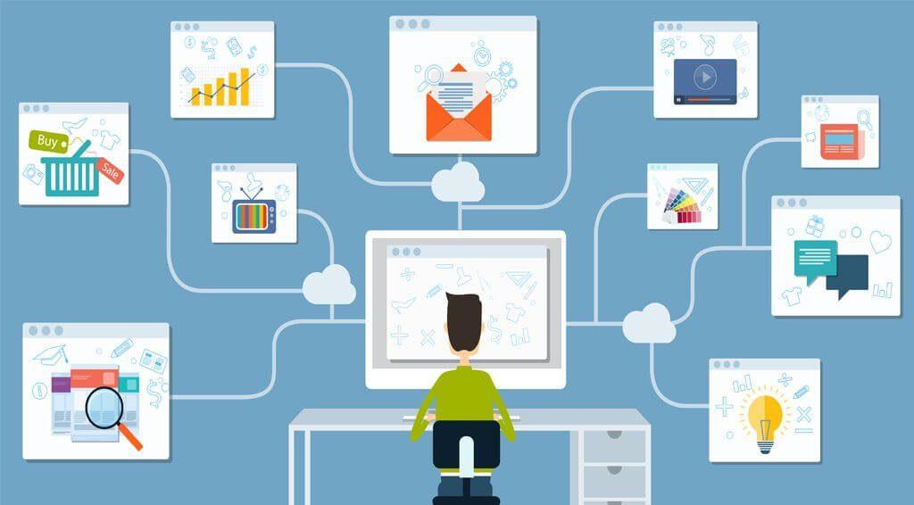 Você precisa saber: O que é uma Hospedagem de Sites?
