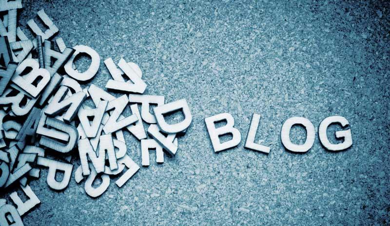 Qual a melhor hospedagem para blog?
