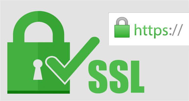 Tipos de certificados SSL: Qual melhor para você?