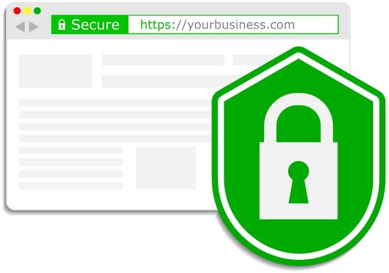 DICA: Os perigos de usar certificado SSL falso!