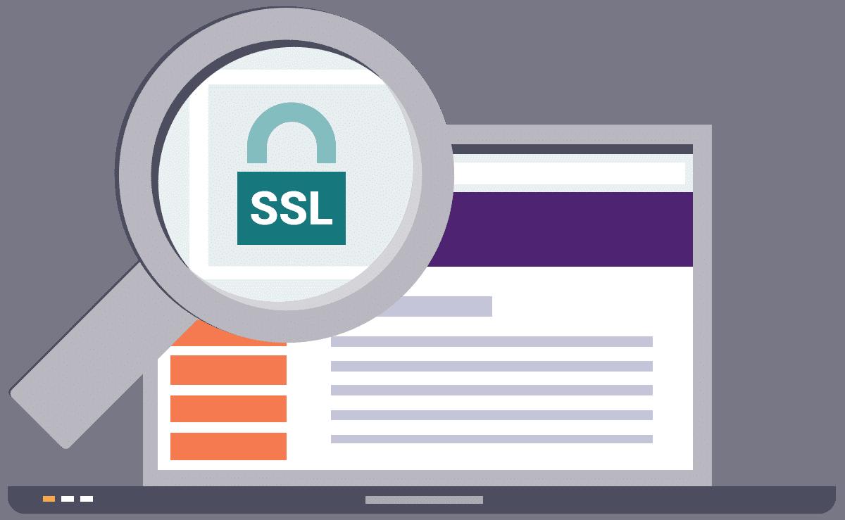 Certificado SSL: O que é, como funciona e por que você deve usar?