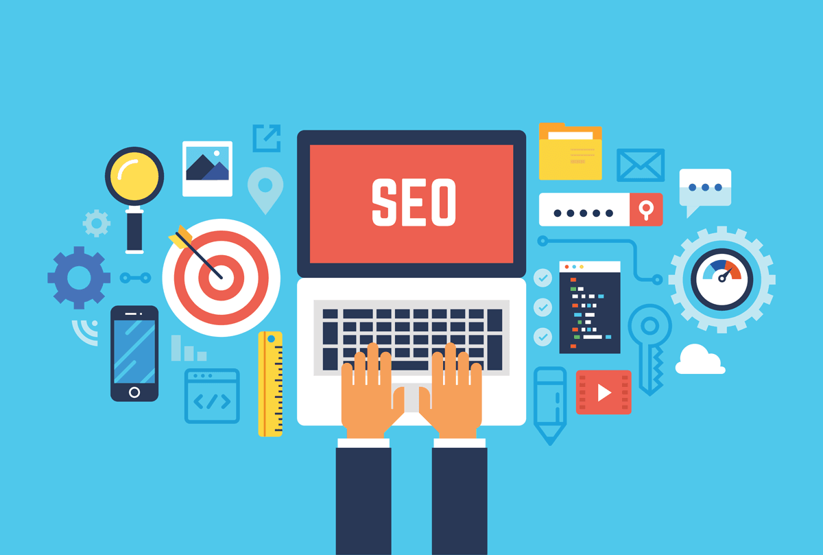 6 Técnicas de SEO para alavancar seu site WordPress no Google