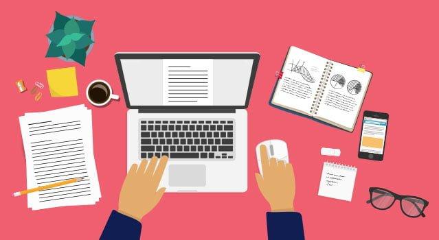 6 Melhores Plataformas para Criar um Blog