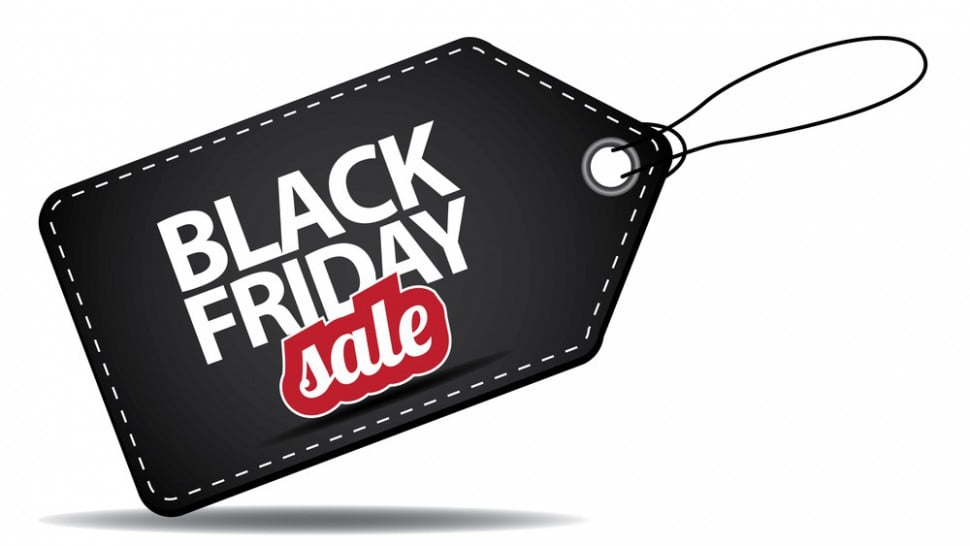 Como preparar seu ecommerce para o Black Friday?