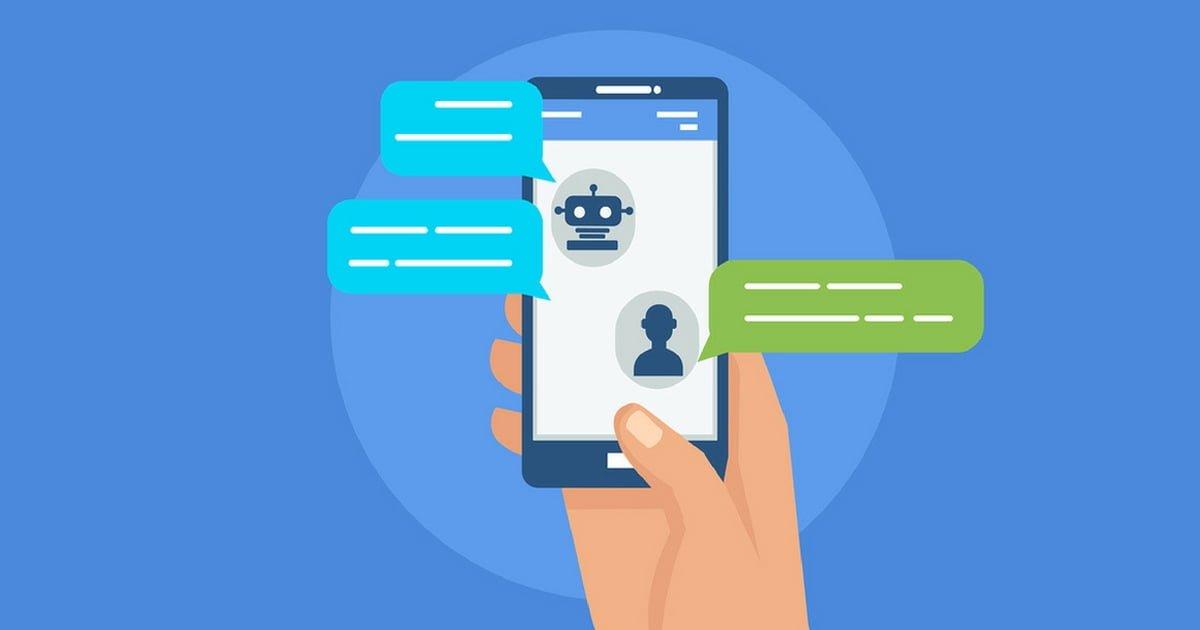 Como os Chatbots podem ajudar sua empresa?