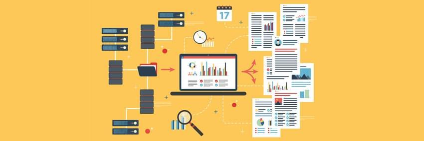 TUTORIAL: O que é um banco de dados?