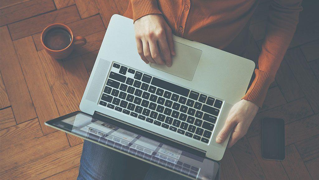 Como criar um blog em 2019