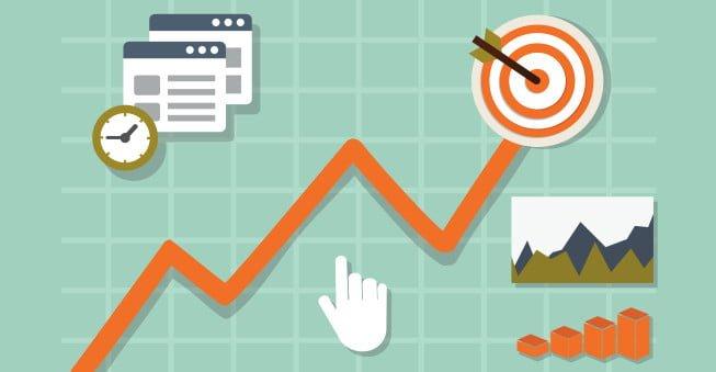 Como aumentar a taxa de conversão do seu site?