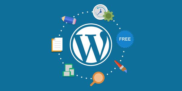 Principais dúvidas de WordPress respondidas!