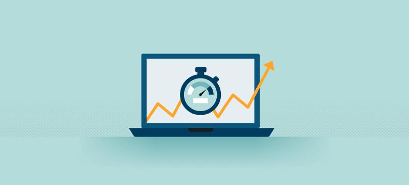 Desempenho do Site: Como melhorar a velocidade do site